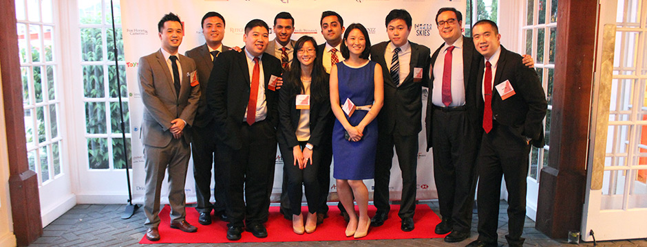 asian pacific american law association